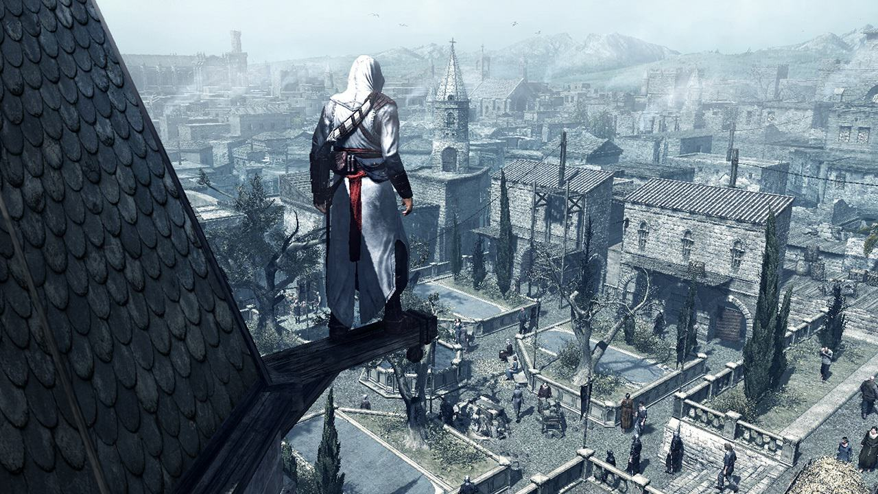 New Images Emerge From Set Of Assassins Creed Movie UNILAD ac1 ss2 full 1648688