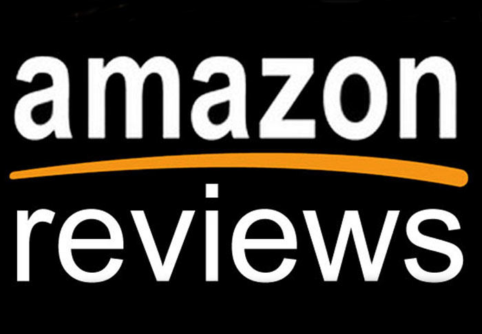 Amazon Is Suing Users That Leave Fake Product Reviews UNILAD amazon360668