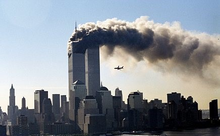 Controversial Virtual Reality Game Lets You Experience 9/11 Terrorist Attacks UNILAD article 2035160 0056B7DC00000258 46 468x28618068