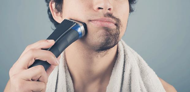 Guys With Beards More Likely To Be Violent, Lying Cheaters, Apparently UNILAD beard3 3479769b97487