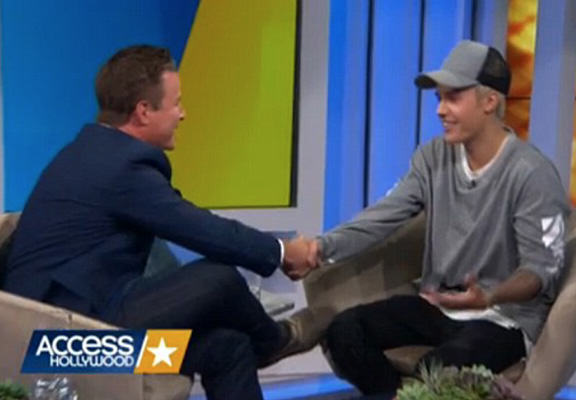 Justin Bieber Finally Speaks Out About Those Nude Photos UNILAD bieber wang WEB64694
