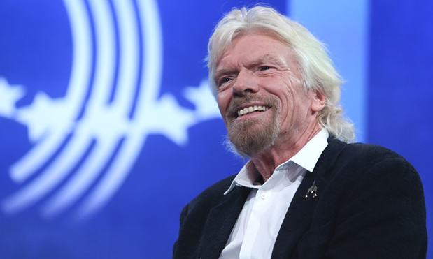 UN Will Call On Governments Across The World To Decriminalise All Drugs, Says Richard Branson UNILAD branson 176654