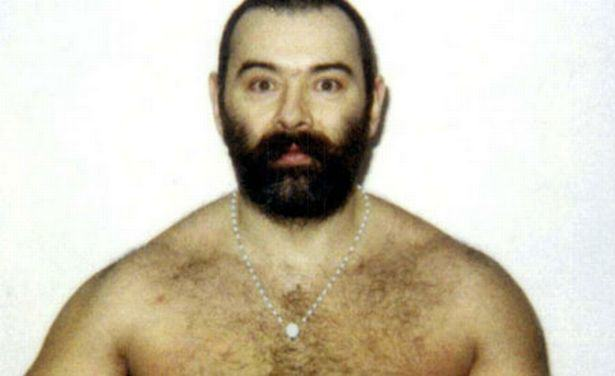 Charles Bronson Just Got Harder With Extreme Diet And Fitness Regime UNILAD charles bronson 81305133398523