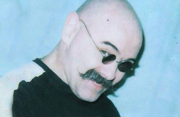 Charles Bronson Just Got Harder With Extreme Diet And Fitness Regime UNILAD charles bronson free picture 23856358862058