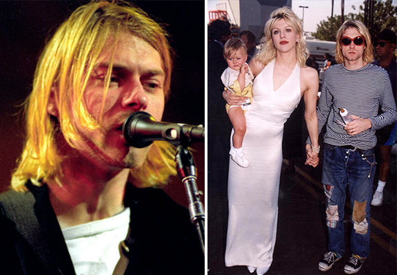 Experts Examining The Death Of Kurt Cobain Say He Was Murdered UNILAD cobain love WEB13