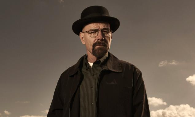 Breaking Bads Bryan Cranston Wants To Play A Marvel Villain UNILAD cranston villain 26