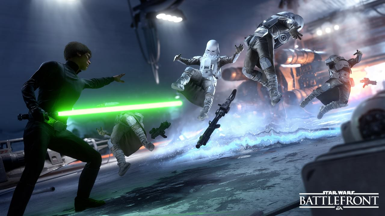 What We Learned From The Star Wars Battlefront Beta UNILAD featuredImage.img 10