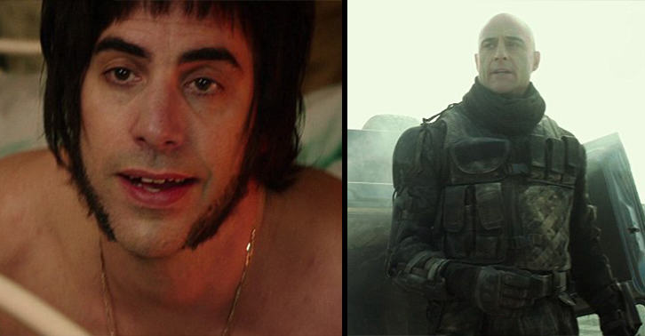 Sacha Baron Cohen Is Back With NSFW Grimsby Trailer UNILAD grimsby trailer 975417841