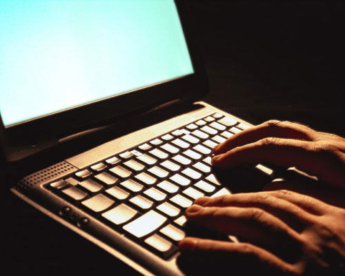 These Teenagers Could Spend Years In Jail For Hacking Their School Grades UNILAD hacking54042