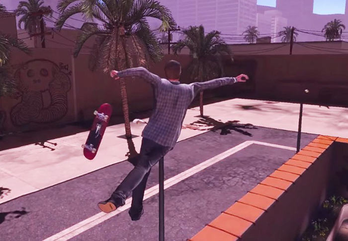 Activision Have Issued A Statement On How Much Tony Hawks 5 Sucked UNILAD hawkthumb14