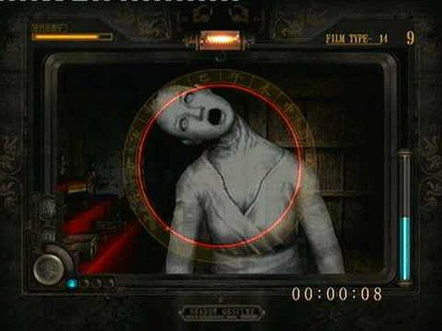 Ten Of The Most Terrifying Games To Play This Halloween UNILAD hqdefault 327856
