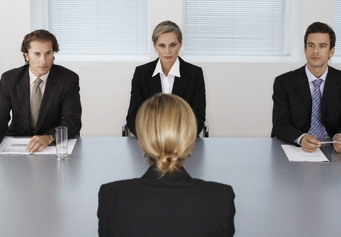 Facebook Job Applicants Reveal Strange Questions Asked At Interview