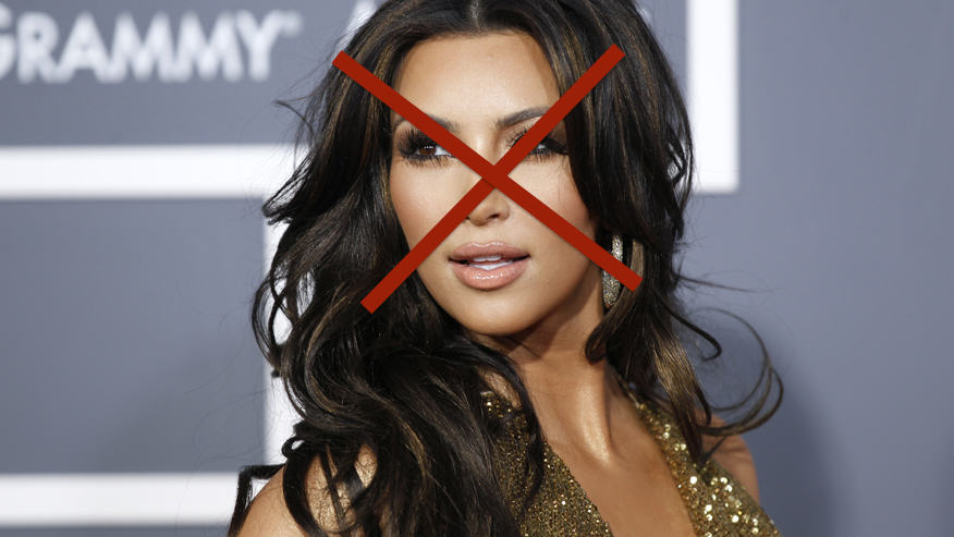 You Can Now Install A Kardashian Blocker On Your Phone UNILAD kard block98578