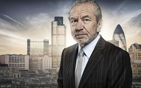Lord Sugar Claims Nobody In The UK Is Really That Poor UNILAD lord sugar poor 33