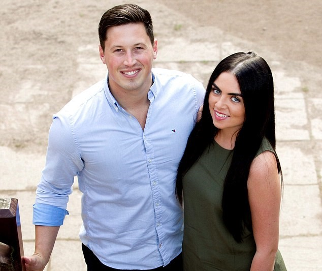 Lottery Winner Speaks Out About Domestic Violence After Being Beaten By Ex Girlfriend UNILAD newsteam4