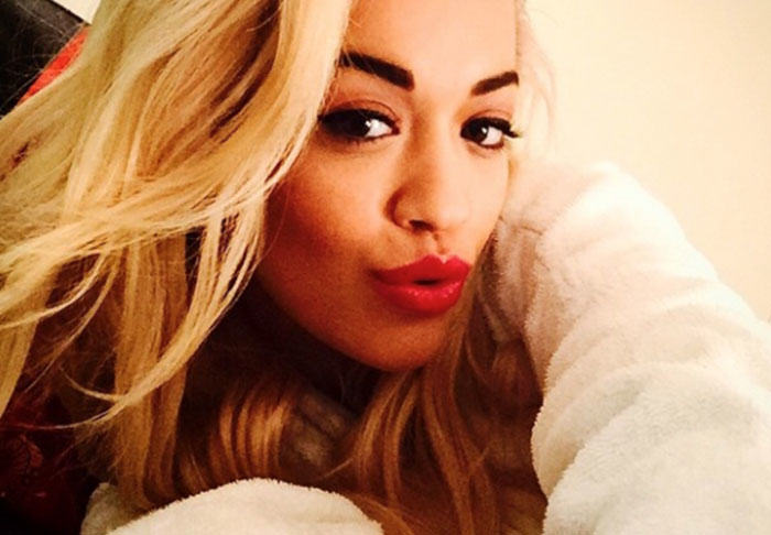 Rita Ora Reveals She Was Sexually Abused At 14 By 26 Year Old Boyfriend UNILAD ora348392