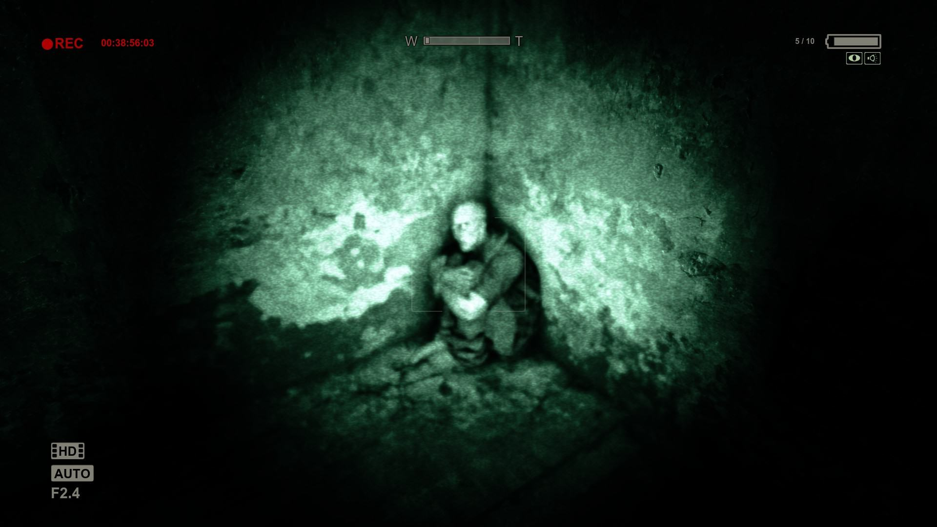 Ten Of The Most Terrifying Games To Play This Halloween UNILAD out168858