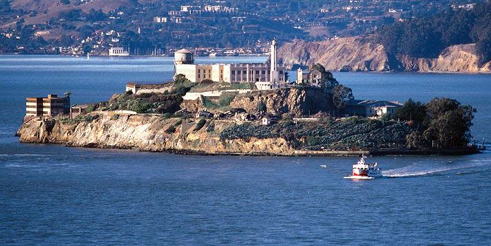 san-bruno-california-alcatraz-top