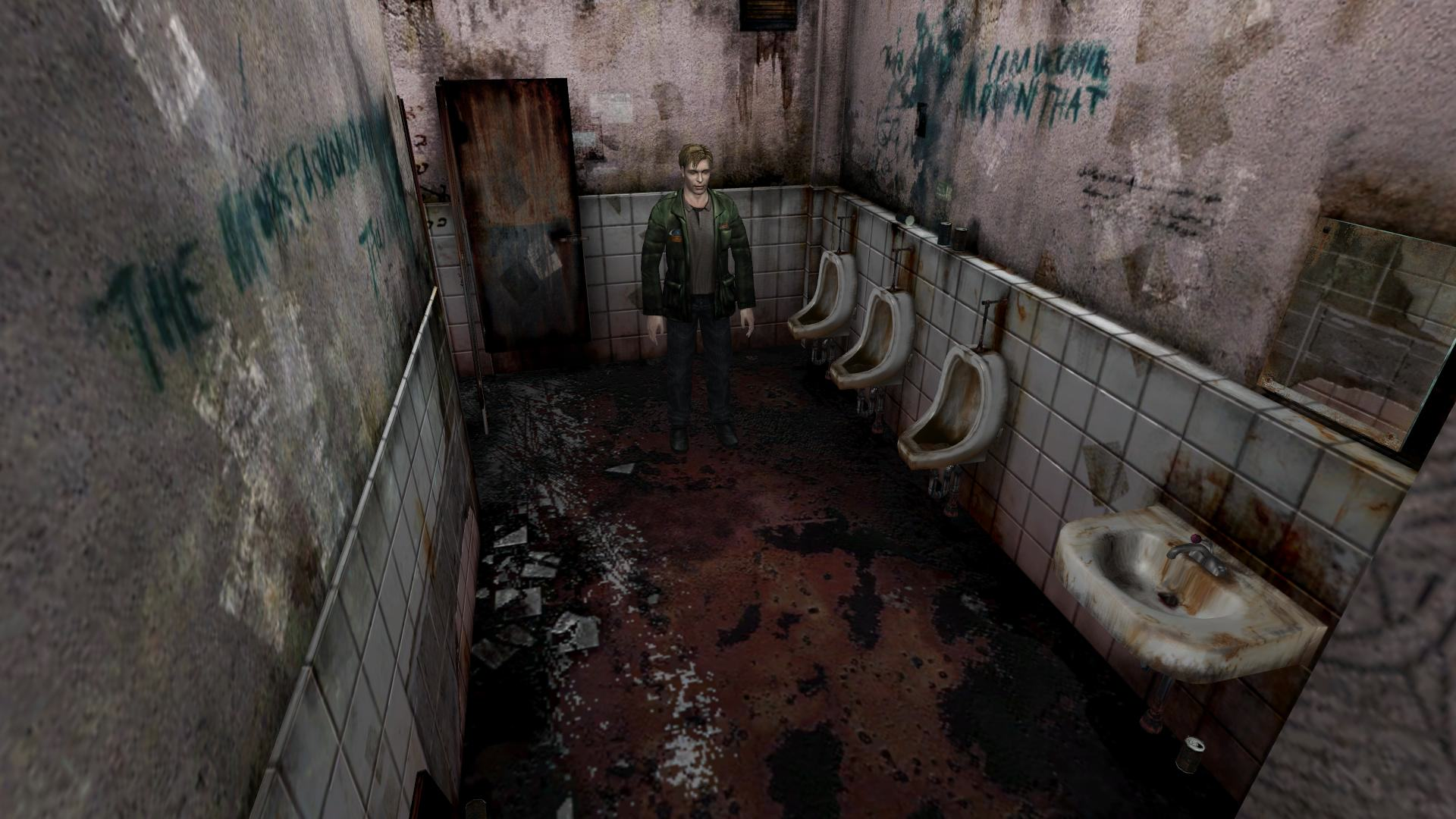 Ten Of The Most Terrifying Games To Play This Halloween UNILAD sh2pc2010 09 1818 31 0sa9t45971