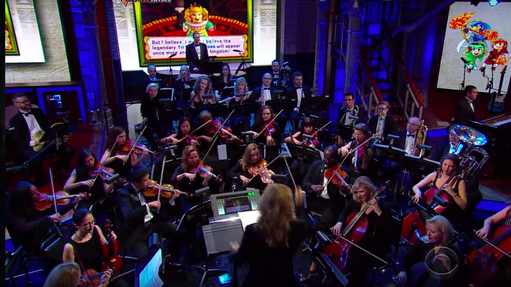 This 73 Piece Orchestra Playing Zelda Themes Is Absolutely Beautiful UNILAD static1.squarespace43706