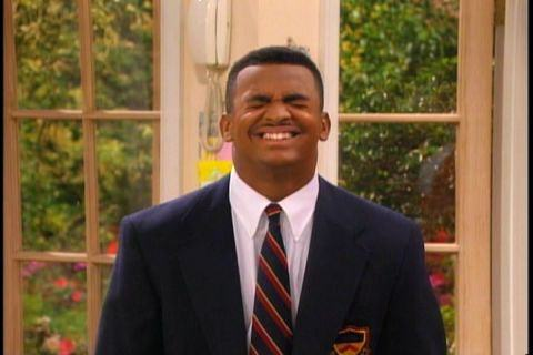 Guy Posts Hilarious Twitter Story About When Netflix And Chill Goes Wrong UNILAD the best of carlton banks11274
