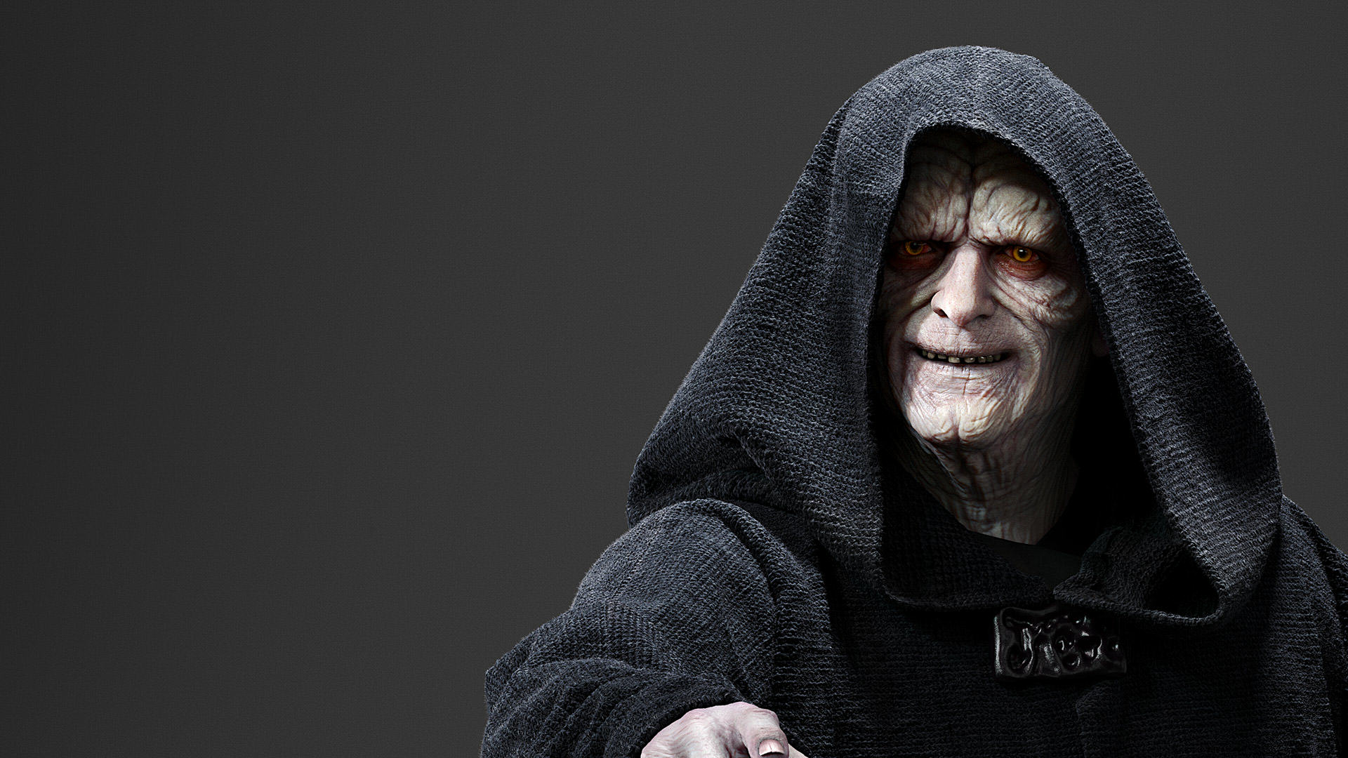 EA Have Officially Announced All The Hero Characters In Battlefront UNILAD tout 3.img 22037