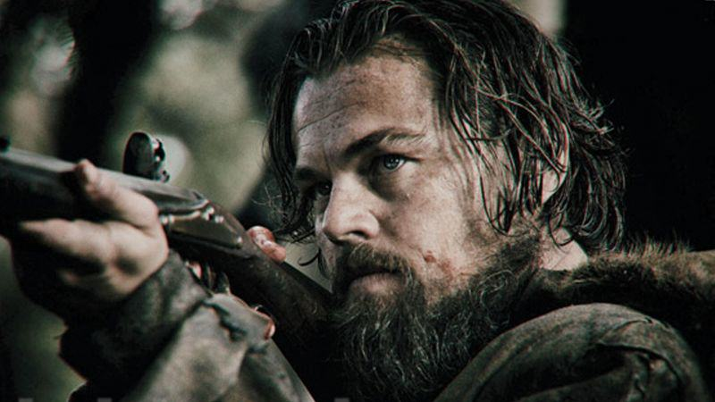 Leonardo DiCaprio Slept In Animal Carcasses And Ate Raw Bison For New Role UNILAD tumblr inline nwh5ujyYpH1t2ear7 128040187