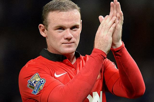 Wayne Rooney Selling Car Incredibly Cheap After Cheating Scandal UNILAD wayne rooney WEB69899 640x426