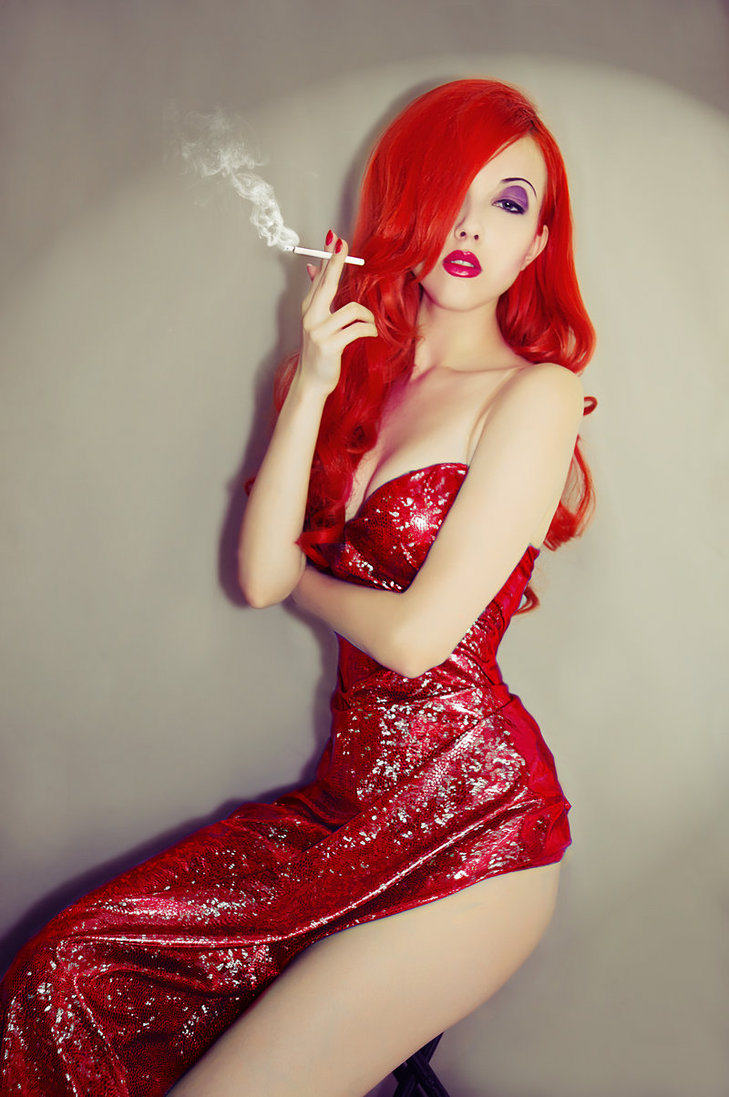 why_don_t_you_do_right__jessica_rabbit__by_helen_stifler-d6ixo7i