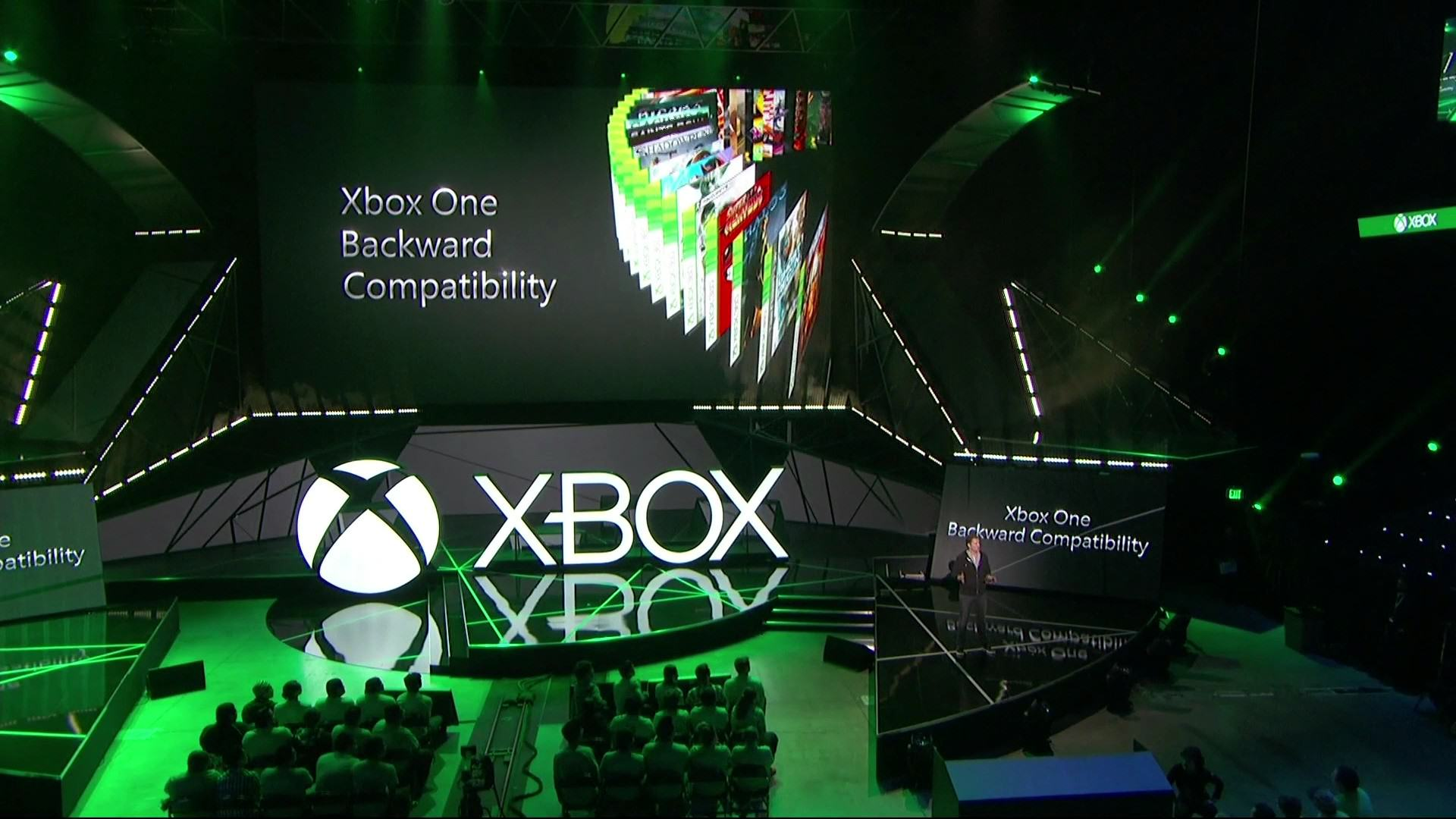 Xbox Ones Backwards Compatibility And New Dashboard Gets Release Date UNILAD xbox one backwards compatibility will include dlc publishers will decide 485087 227506
