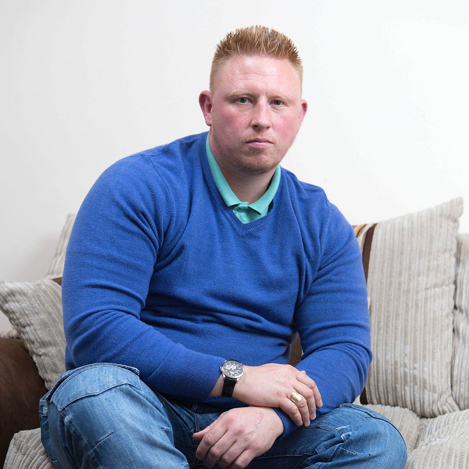 Three Guys Whose Lives Were Almost Ruined By Steroids Speak Out 05 24023922 0c933e 2574523a
