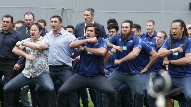 Jonah Lomus Former Teammates Perform Final Emotional Haka In His Honour 1448862007157