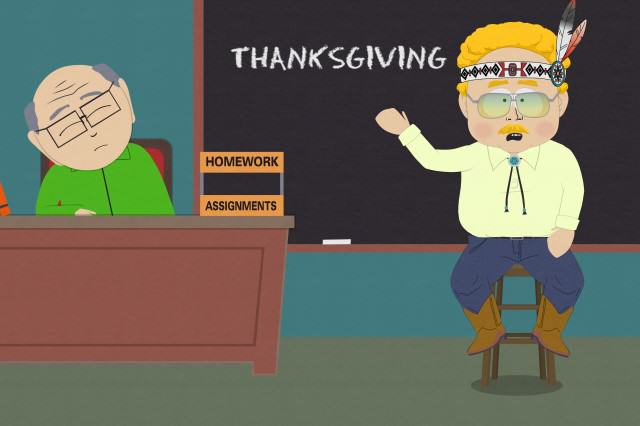 1513-a-history-channel-thanksgiving-1