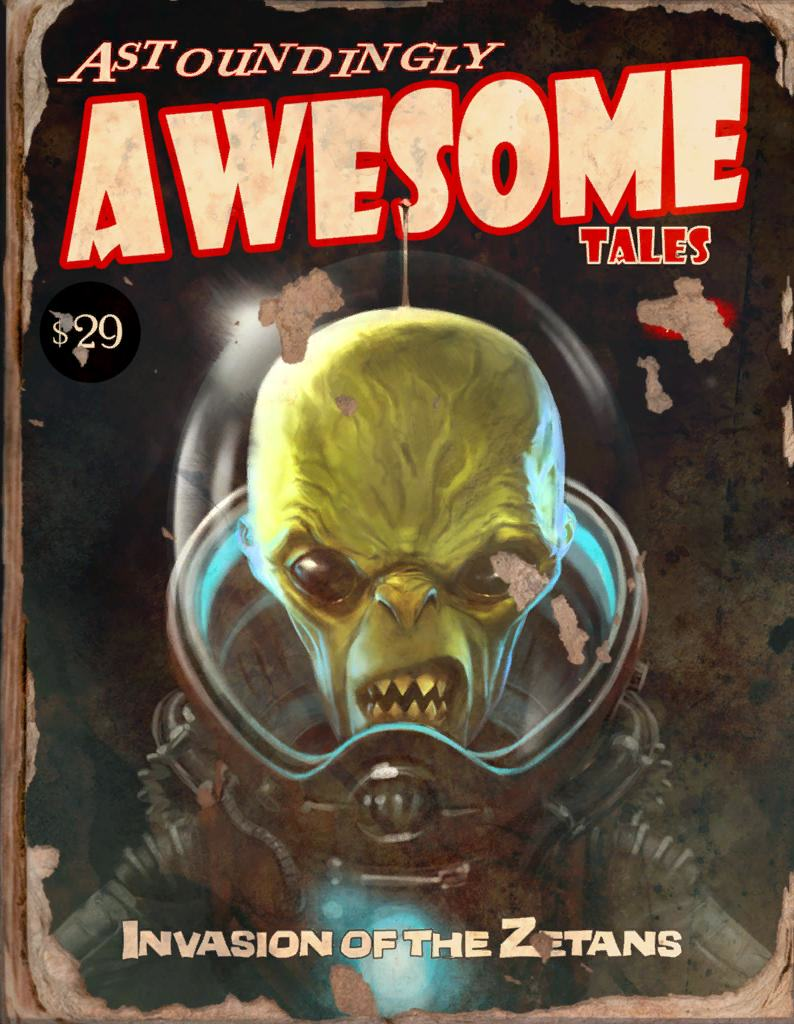 Fallout 4s Complete Magazine Collection Has Been Published Online 2970049 awesome tales  4 book   fallout 4 by plank 69 d9hqbp1