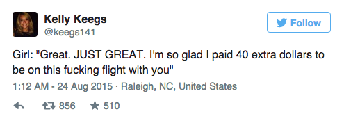 Five Times The Internet And Relationships Got Weird In 2015 3
