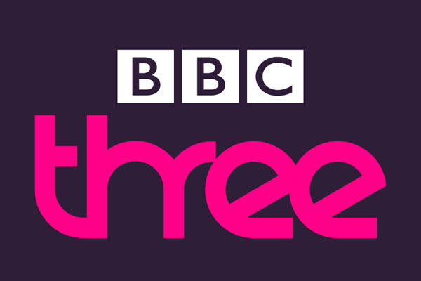 With BBC 3 Set To Close We Look At Its Five Best Shows 4511484d66e80bfcb6feb94b060b480cc1eb39d7