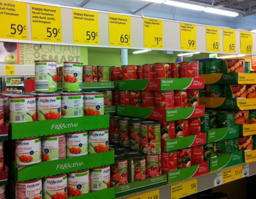 Heres Why One German Supermarket Is The Best In The World 88k