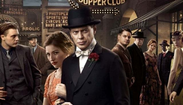 Boxsets Actually Worth Spending Your Hard Earned Cash On Boardwalk Empire  640x370