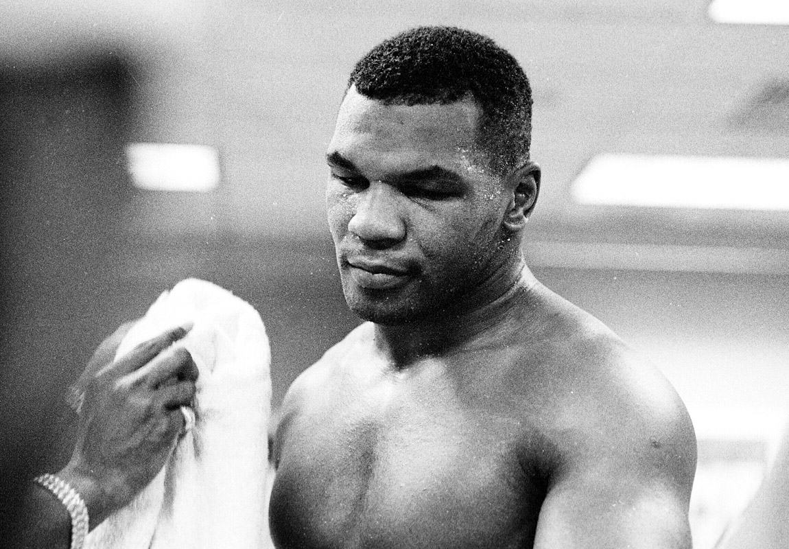 Six Celebrities You Probably Didnt Know Committed Serious Crimes Boxing 4 2
