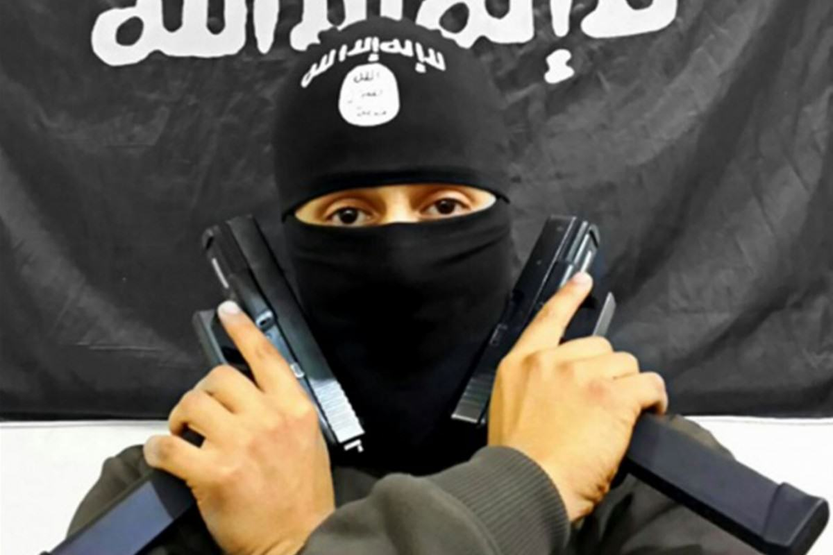 Expert Reveals Why People Join Isis Israfil.Yilmaz 1200x800