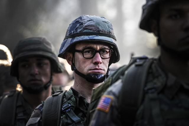 Here Are The Films Youll Want To See This Year SNOWDEN 640x426