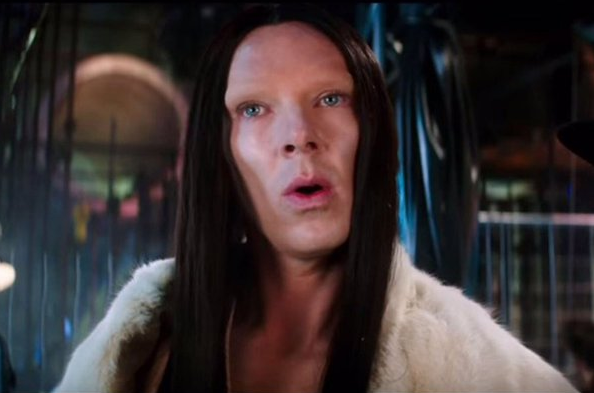 Petition Calls For Boycott Of Zoolander 2 Over Benedict Cumberbatchs Transphobic Character Screen Shot 2015 11 22 at 23.23.40
