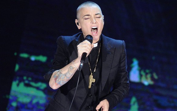Sinead OConnor Posts Suicide Note To Facebook, Police Rush To Find Her Screen Shot 2015 11 29 at 20.15.18