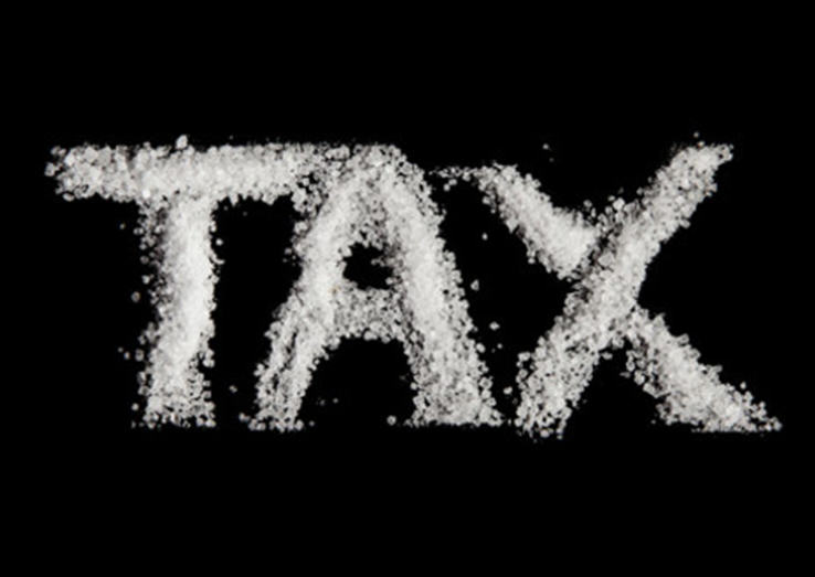 MPs Urge Government To Introduce Sugar Tax On Drinks Sugar featured1