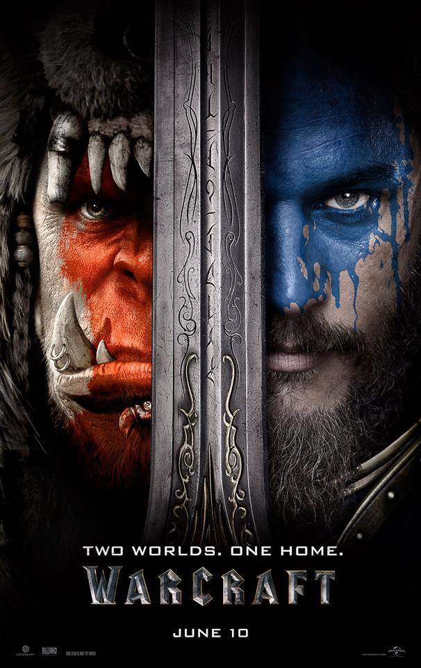 The New Warcraft Teaser Trailer Looks Absolutely Huge UNILAD 12189130 1082093421814534 1543827118100001909 n63039
