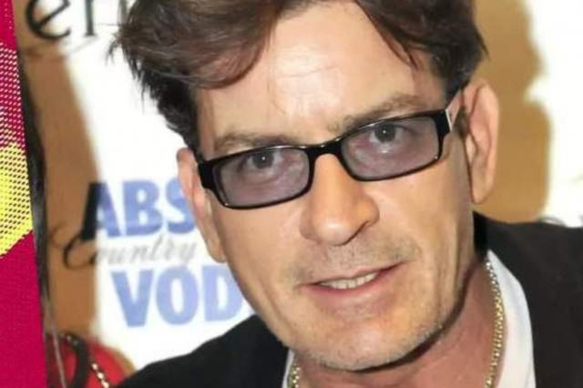 Charlie Sheen Has Confirmed He Is HIV Positive UNILAD 1280x720 ASL14694 640x426