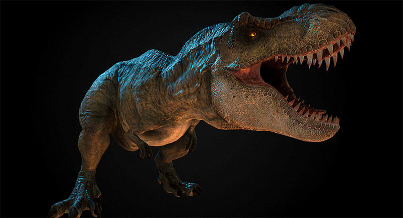 New Details And Images Show The Jurassic World Game That Never Was UNILAD 151198929800764368596727