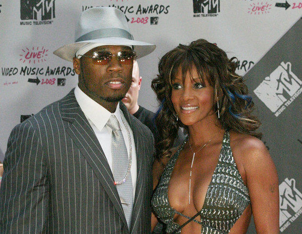 50 Cent And Vivica Fox In Massive Public Feud After Fox Suggests 50 Is Gay UNILAD 19154358 mmmain21702