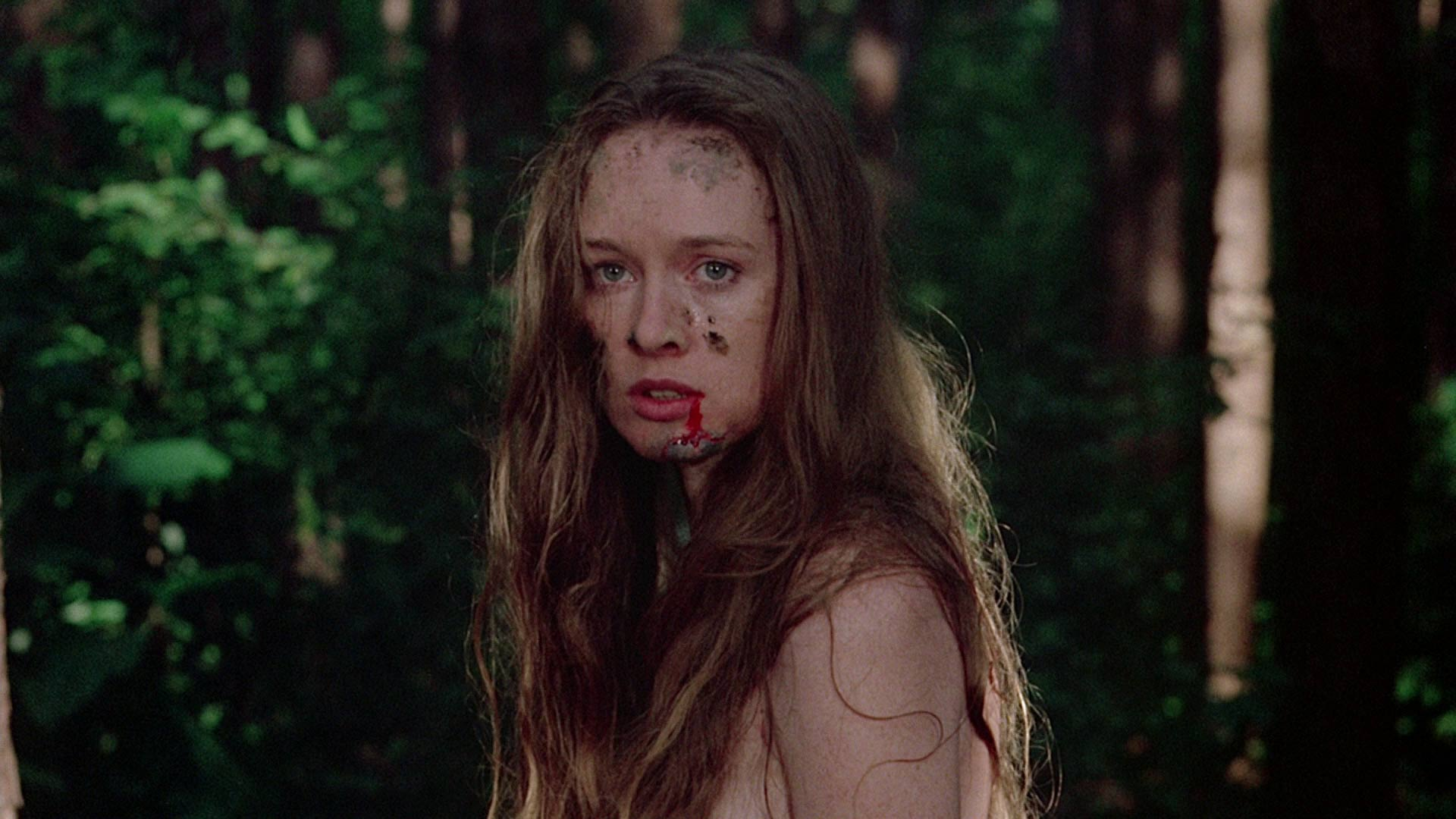 Eight Gruesome And Terrifying Films That Were Banned UNILAD 1920 spit76050