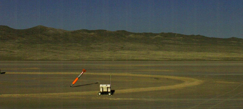U.S. Successfully Tests $8 Billion Nuclear Gravity Bomb In Nevada UNILAD 20151116 press release b61 273105